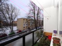 Prodej bytu 3+1 v družstevním vlastnictví 64 m², Kadaň