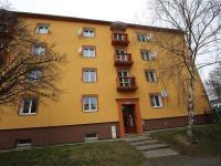 Prodej bytu 2+1 v osobním vlastnictví 58 m², Most