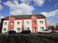 Prodej bytu 3+1 v osobním vlastnictví 82 m², Litvínov