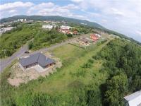 Prodej pozemku 800 m², Litvínov