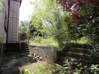 Prodej domu v osobním vlastnictví 164 m², Kamenný Přívoz