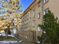 Prodej bytu 3+1 v osobním vlastnictví 58 m², Meziboří