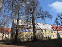 Prodej bytu 3+1 v osobním vlastnictví 57 m², Litvínov