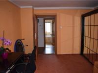 2. pokoj (Prodej bytu 4+1 98 m², Litvínov)