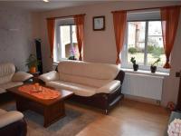 Prodej bytu 4+1 98 m², Litvínov