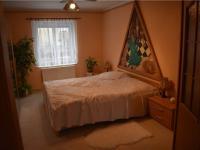 ložnice (Prodej bytu 4+1 98 m², Litvínov)