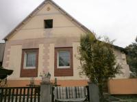Prodej domu v osobním vlastnictví 250 m², Měcholupy