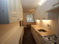 Pronájem bytu 3+1 v osobním vlastnictví 80 m², Litvínov