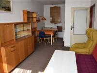 Prodej bytu 2+kk v osobním vlastnictví 40 m², Most