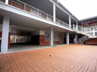 Pronájem komerčního objektu 150 m², Litvínov