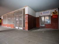 Pronájem komerčního objektu 40 m², Litvínov