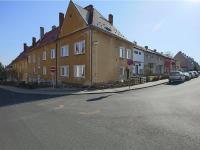 Prodej bytu 2+1 v osobním vlastnictví 50 m², Litvínov