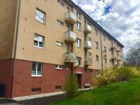 Prodej bytu 3+1 70 m², Louny