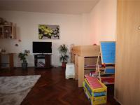 Prodej komerčního objektu 415 m², Duchcov