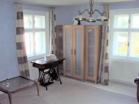 Prodej domu v osobním vlastnictví 180 m², Tis u Blatna