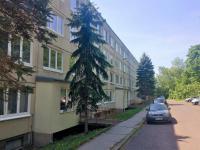 Pronájem bytu 1+kk v osobním vlastnictví 34 m², Litvínov