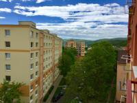 Pronájem bytu 2+1 v osobním vlastnictví 62 m², Litvínov