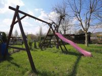 Prodej pozemku 475 m², Litvínov