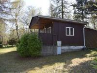 Prodej domu v osobním vlastnictví 40 m², Klíny