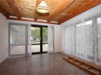 2.NP_společenská místnost (Prodej domu v osobním vlastnictví 180 m², Český Jiřetín)
