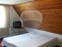 3.NP_2. pokoj (Prodej domu v osobním vlastnictví 180 m², Český Jiřetín)