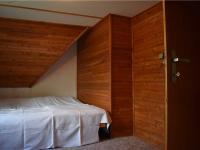 3.NP_3. pokoj (Prodej domu v osobním vlastnictví 180 m², Český Jiřetín)
