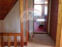 3.NP_pohled do 2.pokoje (Prodej domu v osobním vlastnictví 180 m², Český Jiřetín)