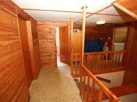 3.NP (Prodej domu v osobním vlastnictví 180 m², Český Jiřetín)