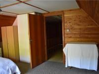 3.NP_1.pokoj (Prodej domu v osobním vlastnictví 180 m², Český Jiřetín)