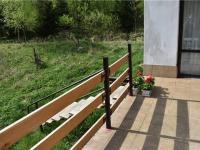 Prodej domu v osobním vlastnictví 180 m², Český Jiřetín