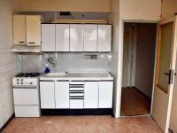 Pronájem bytu 2+1 v družstevním vlastnictví 52 m², Litvínov