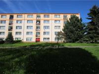 Prodej bytu 4+kk v osobním vlastnictví 68 m², Meziboří