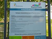 Prodej domu v osobním vlastnictví 140 m², Chomutov