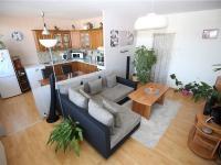Prodej bytu 4+kk v družstevním vlastnictví 68 m², Litvínov