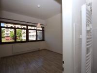 Pronájem bytu 2+1 v družstevním vlastnictví 53 m², Litvínov