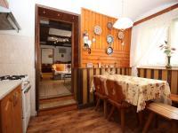 Prodej domu v osobním vlastnictví 64 m², Evaň