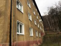Prodej bytu 1+kk v osobním vlastnictví 21 m², Litvínov
