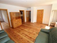 Prodej bytu 3+1 v osobním vlastnictví 64 m², Litvínov