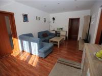 Prodej bytu 4+1 v osobním vlastnictví 91 m², Most