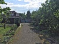 Prodej pozemku 305 m², Chomutov