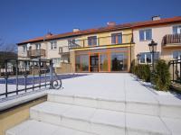 Pronájem domu v osobním vlastnictví 160 m², Litvínov