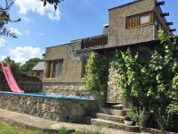 Prodej domu v osobním vlastnictví 320 m², Brozany nad Ohří
