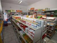Prodej komerčního objektu 148 m², Litvínov