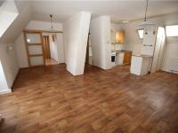 Prodej bytu 2+kk v osobním vlastnictví 62 m², Litvínov