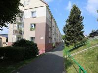 Prodej bytu 3+1 v osobním vlastnictví 60 m², Meziboří