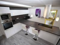 Prodej domu v osobním vlastnictví 160 m², Patokryje