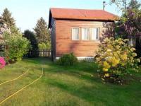 Prodej pozemku 279 m², Litvínov