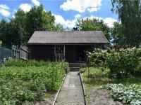 Prodej chaty / chalupy 32 m², Litvínov