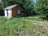 Prodej pozemku 399 m², Litvínov