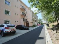 Prodej bytu 2+1 v osobním vlastnictví 67 m², Litvínov